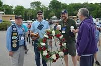 2013 Reunion - Kent Weekly's Photos - Day Two
