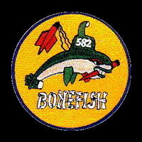 Bonefish Photo Collection